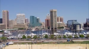 10 Things People Miss The Most About Baltimore When They Leave