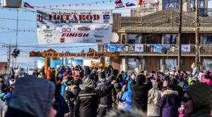 10 Winter Festivals In Alaska That Are Simply Unforgettable
