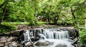 The 12 Best Places To Visit In Minnesota In 2018