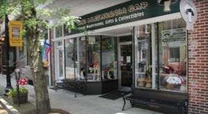 This Is The Most Whimsical Store In Pennsylvania And You'll Absolutely Love It
