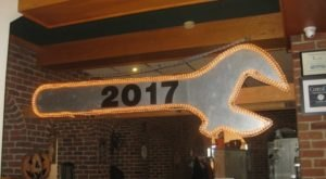 8 Off-The-Wall Things That Drop On New Year's Eve In Pennsylvania