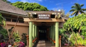 The 9 Best Little Food Towns In Hawaii You Need To Explore Before They Get Too Popular