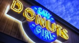 These 9 Donut Shops In Greater Cleveland Will Have Your Mouth Watering Uncontrollably