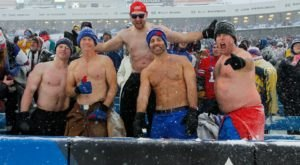 9 Stereotypes About Buffalo That Need To Be Put To Rest Right Now