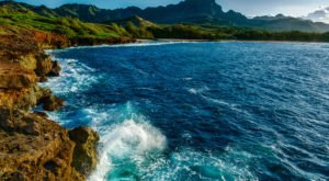 You've Probably Never Heard Of This Super Amazing Hawaii Destination