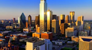 19 Reasons Why Dallas – Fort Worth Is The Best Area In The Nation