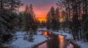 13 Reasons Why Anyone Who Hates Idaho Can Just Shut Up