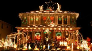 10 Things You Quickly Realize When You Go Home To Pennsylvania For The Holidays