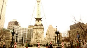 10 Reasons Why Indianapolis Is The Most Underrated City In The US