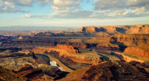 9 Places In Utah That Are Better Than Anywhere Else In The Country