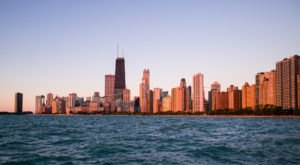 15 Staggering Photos That Prove Chicago Is The Most Beautiful Place In The Whole Wide World