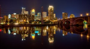 11 Reasons Why Minneapolis Is The Best City