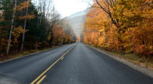 Here Are 8 Awesome Things You Can Do In New Hampshire For $10 Or Less