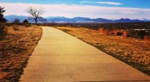 This Little Known Park In Denver Is A Hidden Gem And It Will Take Your Breath Away