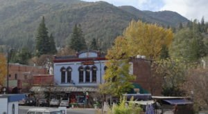 This Is The Most Hippie Town In Oregon And You Need To Visit