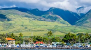 Here Are The 10 Fastest-Growing Towns In Hawaii And Why