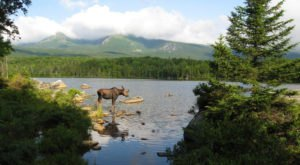 10 Epic Adventures Every Mainer Must Take Before They Die