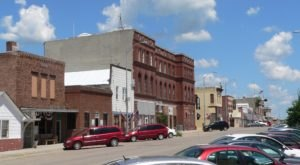 Here Are The 11 Fastest-Growing Towns In Nebraska And Why