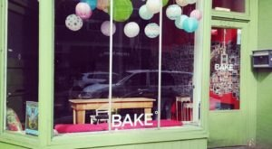 The Best Little Bakeshop In America Is Right Here In Chicago