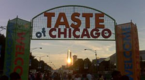 12 Things You'll Remember If You Grew Up In The 80s In Chicago