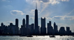 11 Things You Can Only Brag About If You're From Chicago