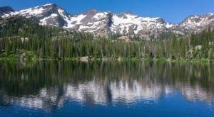 8 Hidden Spots Even Most Montanans Aren't Aware Exist