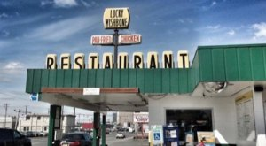 14 Neighborhood Restaurants In Alaska With Food So Good You'll Be Back For Seconds
