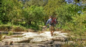 9 Hidden Attractions Locals Keep To Themselves In Austin