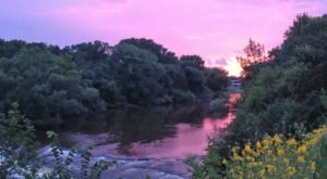 This Little Known Park Near Milwaukee Is A Hidden Gem And It Will Take Your Breath Away