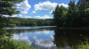 This Hidden Spot In Wisconsin Is Unbelievably Beautiful And You'll Want To Find It