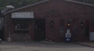 This Restaurant In Indianapolis Doesn't Look Like Much – But The Food Is Amazing