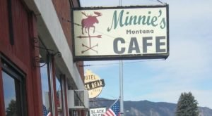 9 Small Town Family Kitchens In Montana That Serve Meals To Die For