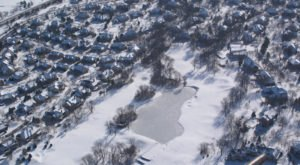 10 Things No One Tells You About Surviving A Kansas City Winter