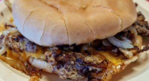 12 Oklahoma Staples You Should Have Tried By Now