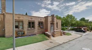 This Jail In Missouri Is Actually A Restaurant And You Need To Visit