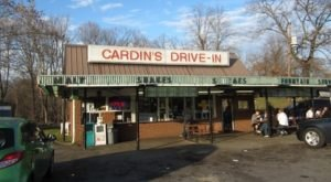 This Delicious Restaurant Hidden On A Rural Tennessee Road Is A True Culinary Gem