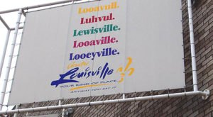 10 Weird Side Effects Everyone Experiences From Growing Up In Louisville