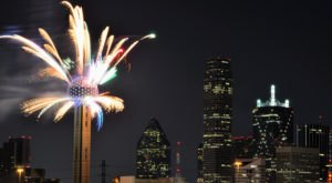 18 Beloved Places Of Everyone From Dallas – Fort Worth