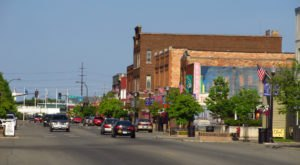 11 Charming Small Towns That Seem Tailor-Made For Minnesotans