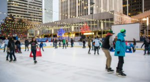 9 Amazing Things To Do In Denver This Winter Without Spending A Dime