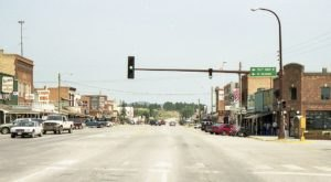 You'll Want To Plan Your Visit To The Highest Town In South Dakota As Soon As Possible