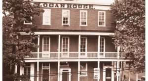 The Oldest Bar In Delaware Has A Fascinating History