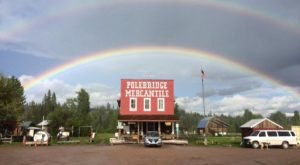 The Montana Bakery In The Middle Of Nowhere That's One Of The Best On Earth