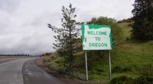 More People Moved To Oregon In 2017 Than Almost Any Other State In The Nation