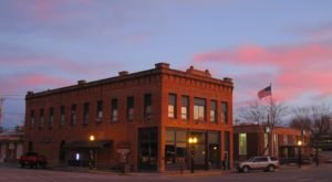 This Is The Most Hippie Town In South Dakota And You Need To Visit