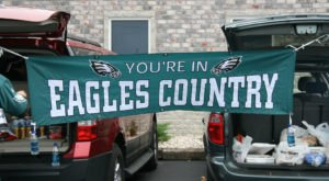 9 Reasons Why Philadelphia Eagles Fans Are The Best Fans On Earth