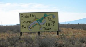 These 15 Hilarious Signs Found In Colorado Will Make You Laugh Uncontrollably