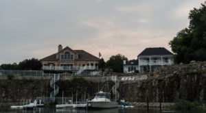 This Coastal Town Might Be The Most Charming Place In Ohio