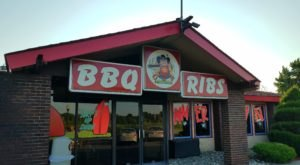 This Iconic Restaurant In New Jersey Just Might Serve The Best Barbecue In The Entire World