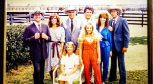 13 Incredible Movies And Television Shows About Dallas – Fort Worth You Need To See